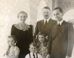 Cei mai bogati germani: Ce avere au rudele apropiatului lui Hitler
