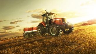 Cei mai bogati investitori in agricultura