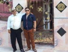 Cei mai bogati mafioti din Romania. Palate din aur sau stapani pe cladiri istorice si legaturi politice FOTO