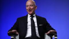 Cei mai bogati oameni din lume in 2021. Care sunt averile mogulilor din top 10