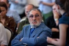 Cei mai bogati romani: Cati bani mai au Tiriac si Becali. Surprize in top 10