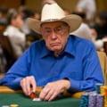 Cei mai buni jucatori de poker din istorie