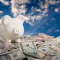 Cei mai ciudati bani din lume (Galerie foto)