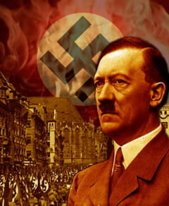 Cei mai mari dictatori si secretele lor ascunse (I)