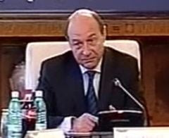 Cei mai mari dusmani ai lui Traian Basescu