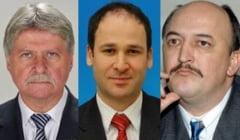 Cei mai notorii cinci sponsori ai partidelor politice din Romania. Cati bani a donat Attila Verestoy catre UDMR. Tranzactia la bursa care i-a adus 10 milioane de euro in 19 minute