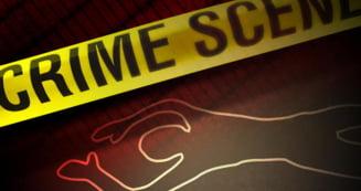 Cei mai periculosi criminali in serie din istorie si metodele lor sadice