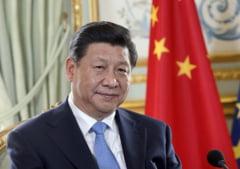 Cei mai puternici oameni ai lumii se intalnesc in cadrul G7, dar ce se intampla acum in China este mai important