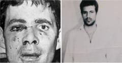 Cei mai sângeroși criminali din istoria României. Povestea bărbatului care ucidea copii de Anul Nou
