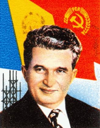 Cei mai temuti dictatori din lume si maniile lor. Ce-i placea lui Ceausescu (Galerie foto si video)