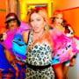 Cei mari artisti ai lumii, intr-un singur loc - totul a pornit de la Madonna (Video)
