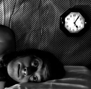 Cei zece inamici ai somnului linistit