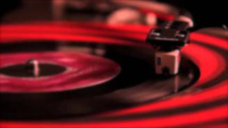 Cel mai asteptat serviciu de muzica soseste in Romania - Cand se lanseaza oficial