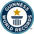 Cel mai batran om din lume are 131 de ani (Video)