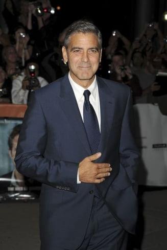 Cel mai bine imbracati barbati de la Hollywood (Galerie foto)