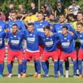 Cel mai bogat club din Romania: Ministrul Apararii face publica suma oferita anual catre CSA Steaua din bani publici