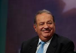 Cel mai bogat om al planetei a cumparat o echipa de fotbal din Spania