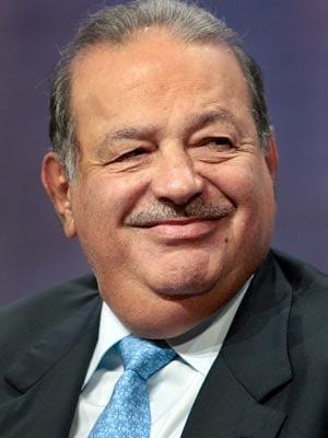 Cel mai bogat om din lume a pierdut 2 miliarde de euro dupa ce a investit in Europa