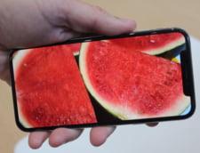Cel mai bun iPhone a ajuns pe mana specialistilor. Cum arata dezasamblat