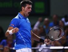 Cel mai bun jucator de tenis din lume, declaratii impresionante despre Romania