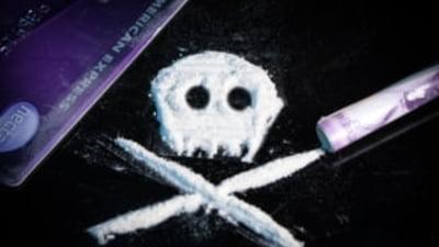 Cel mai consumat drog din România, preferat de bărbații sub 25 de ani. Lista stupefiantelor periculoase de pe piața