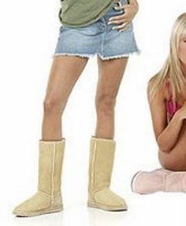 Cel mai fierbinte trend al verii: cizmele