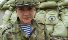 """Cel mai important ONG rus publica o lista cu 46 de """"prizonieri politici"""""""