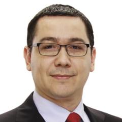 """Cel mai important cotidian din Elvetia, despre """"atacul lui Ponta asupra justitiei din Romania"""""""
