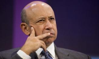 Cel mai influent om de pe Wall Street: Capitalismul pur nu exista
