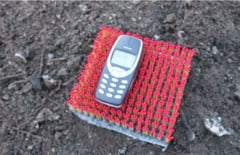 Cel mai iubit model de Nokia se relanseaza. Cat va costa si cum va arata