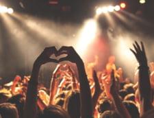 Cel mai mare festival de muzica electro-dance din lume, compromis de cresterea numarului de infectari cu coronavirus