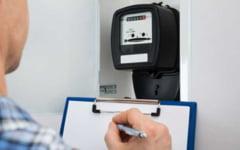 Cel mai mare furnizor de energie electrica anunta reduceri de pret pentru consumatorii care nu au optat pentru piata libera