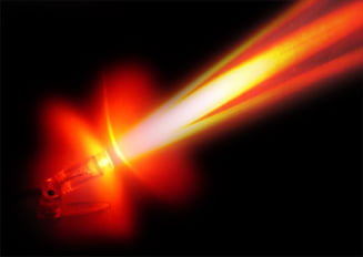 Cel mai mare laser din lume va fi construit la Magurele