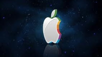 Cel mai mare magazin cu produse Apple din sud-estul Europei, in Bucuresti