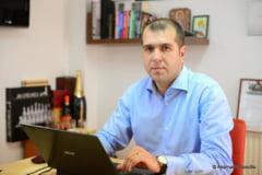 Cel mai mare magazin online de ceasuri din Romania incepe sa vanda produse de uz zilnic in noua categorie Supermarket