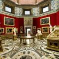 Cel mai mare muzeu din Florenta il omagiaza pe Dante cu o expozitie virtuala dedicata operei sale Divina Comedia