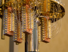 Cel mai mare producator de procesoare pregateste revolutia tehnologiei cu un cip nou