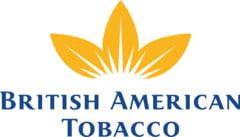 Cel mai mare producator de tigarete din Romania acuza Guvernul Dancila ca a aflat din presa de majorarea accizelor