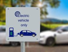 Cel mai mare producator german de masini anunta ca in cativa ani 50% din vanzari vor fi de automobile electrice. Suma uriasa alocata pentru tehnologiile viitorului