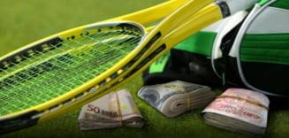 Cel mai mare scandal din istoria tenisului: dezvaluiri incendiare facute de BBC