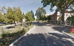 Cel mai mic oras din Buzau. Pogoanele a fost comuna pana in 1989