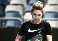 Cel mai negru scenariu pentru Simona Halep: Cum poate ajunge pe locul 7 WTA dupa Australian Open
