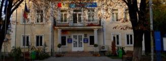 Cel mai performant observator astronomic din Romania ar urma sa fie amenajat in orasul Odobesti