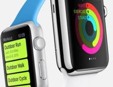 Cel mai profitabil produs lansat vreodata de Apple? Si-a zdrobit concurenta intr-o singura zi