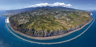 Cel mai scump drum din Franta, o autostrada de numai 12 kilometri