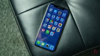 Cel mai scump iPhone poate fi bun si pentru romani. Functiile care te conving