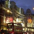 Cel mai scump oras in care sa locuiesti si sa lucrezi
