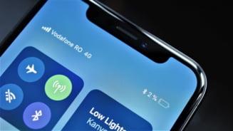 Cel mai tare iPhone are o problema pe care Apple n-o poate rezolva