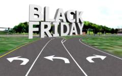 Cel mai util ghid pe care ar trebui sa-l citeasca cei care fac cumparaturi de Black Friday