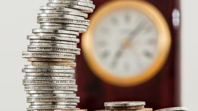 Cel mai util sfat legat de investitii, pe care il ignoram din cauza lacomiei